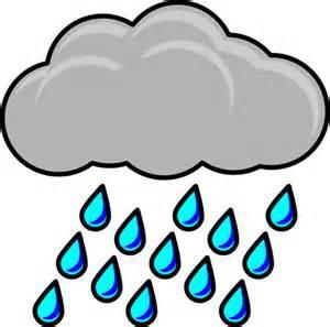 Rain-www.clker.com
