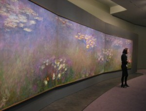Monet-waterlilies-triptych-kcur.org