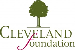 Cleveland-Foundation