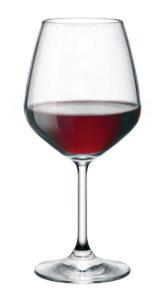 Glass of wine-amazon,com