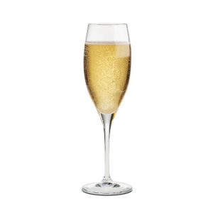 Glass of Champagne-wineenthusiast.com
